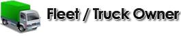 Fleet /Truck Owner
