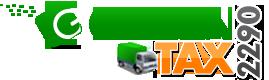 GreenTax 2290